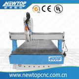 Máquina de grabado de madera del ranurador 1325laser del CNC