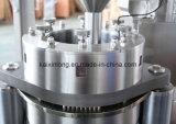 Ce & Auto het Vullen van de Capsule Machine (njp-3500)