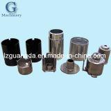 Metal de hoja modificado para requisitos particulares del OEM que estampa piezas presionadas
