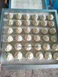 Chinees Gestoomd Broodje die Gevulde Maker Momo maken die Machine vormen