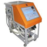Тип регулятор воды температуры прессформы, Mtc