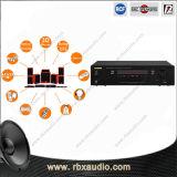 Prezzi del sistema acustico dell'altoparlante del teatro domestico del decodificatore di Jz-038s 7.2