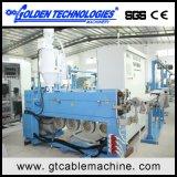 De plastic Machine van de Uitdrijving van de Draad van de Isolatie (GT-70MM)