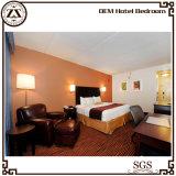 Популярно и быстро двиньте используемую мебель бассеина гостиницы