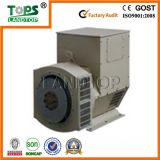 TOPS STF 3 Phase 420V Double Bearing 60kw Generator
