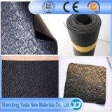 Superficie ruvida Geomembrane di HDPE/LDPE
