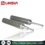 Tipo lungo d'acciaio asta cilindrica espandentesi di Leaft dell'aria con una garanzia da 1 anno
