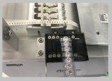 Selección de Neoden3V y máquina de escritorio del lugar con el alimentador máximo de la bobina del soporte 44 del sistema de la visión
