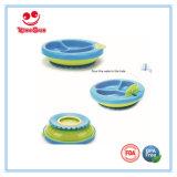 Plaat van de Baby van het water de Verwarmende in Afdeling 3