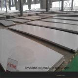 B625 Plaat van het Staal van het Blad van het Titanium ASTM de Dikke