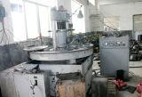 Шарик нержавеющей стали Мини-Размера поставки фабрики Китая быстрый с хорошим качеством