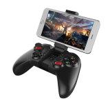 iPhoneまたはアンドロイドのためのGamepad二重衝撃の速度PS3のコントローラ