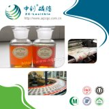 Fabricantes de Lecitina de Soja / Fábrica - Líquido de Lecitina de Soja Transparente Solúvel em Água