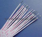 Het Knipsel die van de kabel en van Machine (zdbx-5+sl-500) scheuren ontdoen