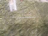 Produits de haute qualité Produits en dentelle en marbre vert en pierre naturelle, marbre en pierre naturelle Onyx