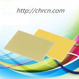 Feuille époxy Alcali-Libre de stratifié du tissu 3240 en verre