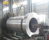 Яркая Polished прессформа трубы/прессформа стальной трубы сплава