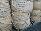 Résines de formaldéhyde de mélamine de qualité d'approvisionnement d'usine de la Chine