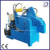 Machine de tonte hydraulique en métal avec du CE