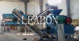 Фабрики машина давления Charcoa Briquetteing сразу