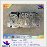 Alliage de baryum de calcium de silicium avec la bonne qualité