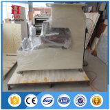 Máquina mecánica de la prensa del calor 4-Position