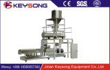 Estirador de tornillo del gemelo del uso de la fábrica del alimento del fabricante de Jinan