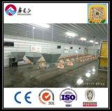 중국 사람 고명한 상표 Xgz 가벼운 강철 가금은 유숙한다, 닭장 (XGZ-206)