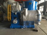 1.2/3/5m³ Separador da impureza para a linha da máquina de papel de máquina da polpa