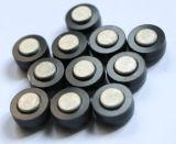 Mr752鉛ボタンのダイオード