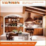 Неофициальные советники президента твердой древесины деревянной мебели кухни новые