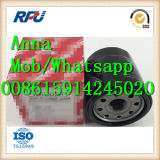 トヨタHilux Hiace (23390-0L041)のための23390-0L041高品質の燃料フィルター