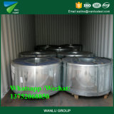 供給の良質の熱い浸された電流を通された鋼鉄ストリップ