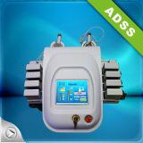 Máquinas de emagrecimento Power Shape Lipo Laser