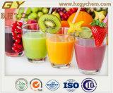 Monostéarate chaud Pgms E477 de propylèneglycol d'ingrédient de nourriture de ventes