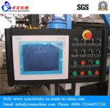 Paquete PP hueco Hoja / Panel de máquina de extrusión