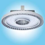 Het industriële Licht van de Baai van de Sensor 200W Hoge voor Pakhuis (BFZ 220/200 jaren '60)