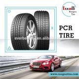 Da fábrica pneu 135r14c contínuo radial elevado de Quanlity da venda diretamente