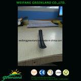 De Rand die van pvc Tapes/PVC Rand Lipping voor Furmiture met Houten Grians en Stevige Kleur verbinden