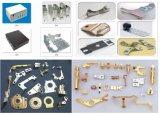 Carimbando as peças de metal para elétrico/mobília/automóvel