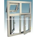 Fornitore di alluminio della finestra della stoffa per tendine di buona qualità