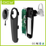 Наушник Mono управляя Earbud шлемофона Q8 Bluetooth дешевый беспроволочный