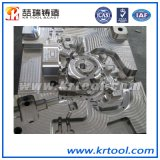 Soem Highquality Die Casting für Spare Parts Mould Factory