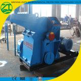 Protokoll-Zweig-Abfall-Puder, das Maschine/kleine hölzerne Schleifer-/Zweig-Zerkleinerungsmaschine herstellt
