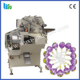 LollipopのためのよいQuality High Speed Lollipop Packing Machine