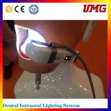 Lumière orale sans fil dentaire médicale de systèmes de d'éclairage