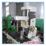 Máquina aborrecida do cilindro vertical (T8018A T8018B T8018C)