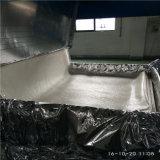 Feuille de fibre de verre utilisée par cadre de mètre moulant le SMC composé