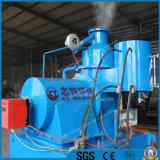 / Mascotas / residuos animales muertos / Médico / Incinerador Marina del fabricante en China