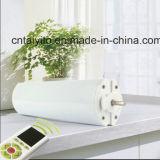 Sistema elétrico da cortina de Taiyito para produtos Home espertos sem fio de Zigbee